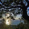 costiera amalfitana summer camp