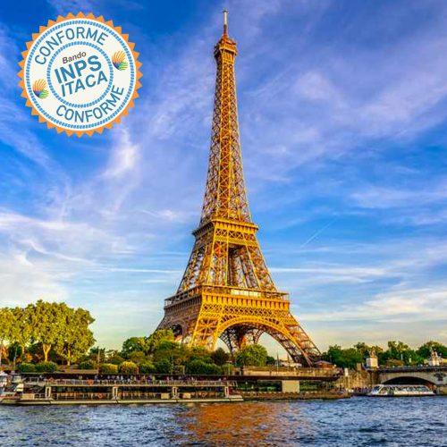 anno scolastico in francia