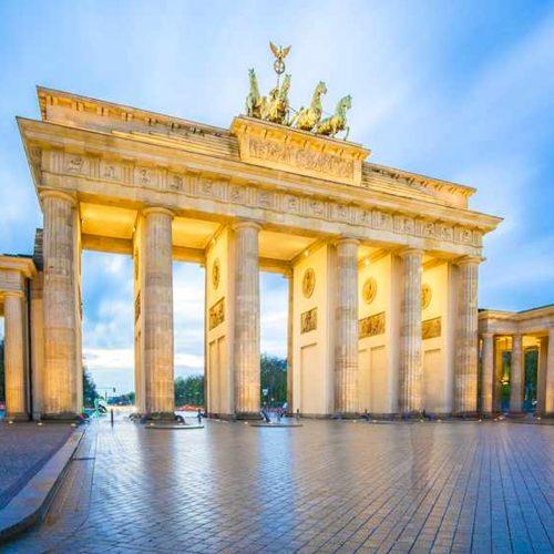 anno scolastico estero in germania